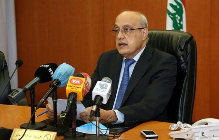 أبو شرف: وفاة 38 طبيبًا بكورونا وحوالي 1000 هاجروا!