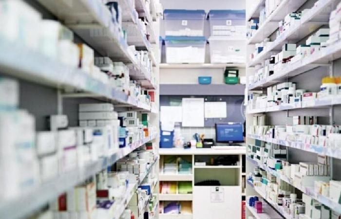 مسلسل انقطاع الأدوية مستمر: المحلي أيضًا مفقود!