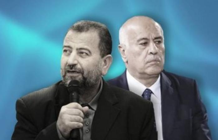 أي مستقبل لماليّة غزة بعد الانتخابات.