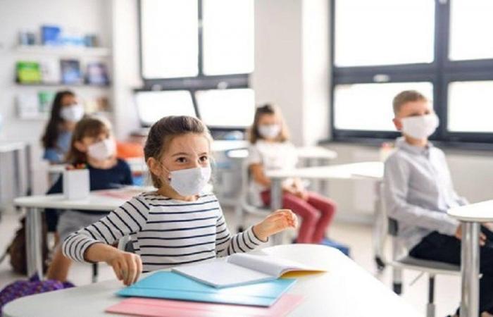 لبنان أمام كارثة تربوية مع انقطاع أطفال عن الدراسة!