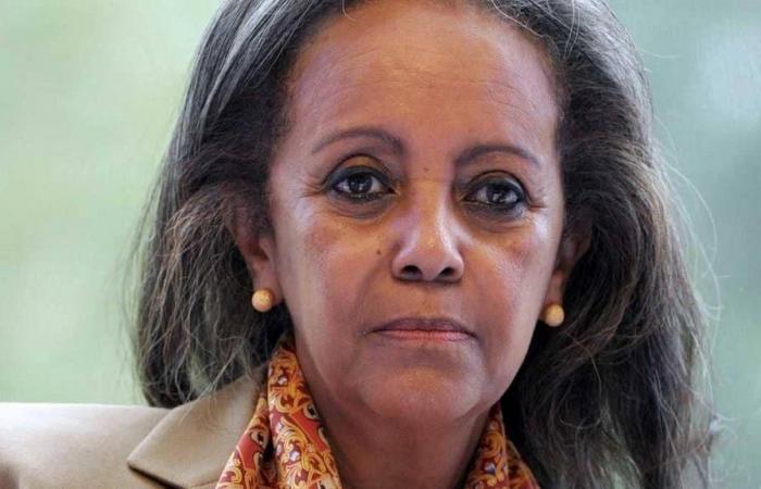 """إثيوبيا تتحدى عشية """"الحسم"""": مستعدون جيدا للملء الثاني"""