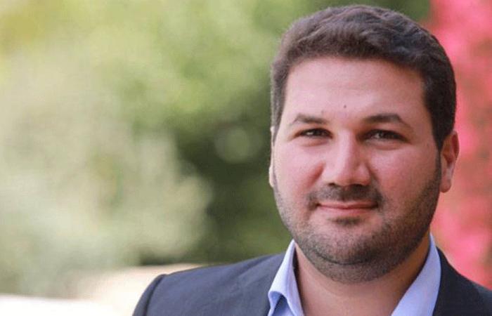 نديم الجميّل يعايد اللبنانيين: كلنا ايمان بأن قيامة لبنان آتية