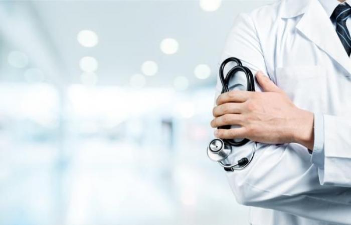 """""""تجمع الأطباء"""": للتحقيق بحادثة وفاة الدكتور عجمي"""