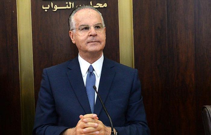 عدوان: لبنان يعيش مؤتمراً دولياً غير مُعلن!
