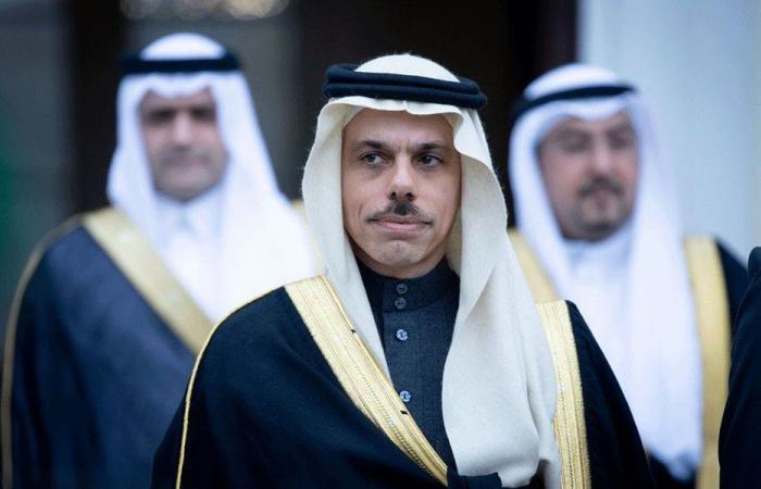 السعودية: الوضع في لبنان لم يعد قابلًا للتطبيق!