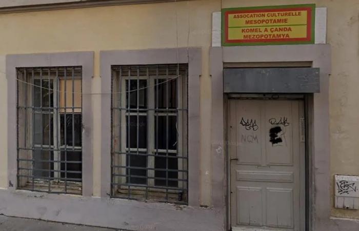 4 جرحى باعتداء من أنصار أردوغان على جمعية كردية في فرنسا