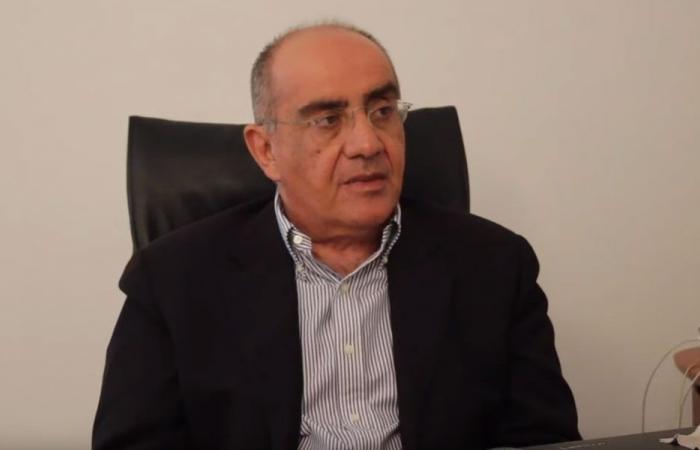 سعيد: استقالة عون ضمانة للبنان!