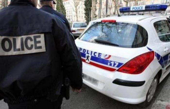 توقيف 5 أشخاص كانوا يُعِدون لهجوم إرهابي جنوب فرنسا