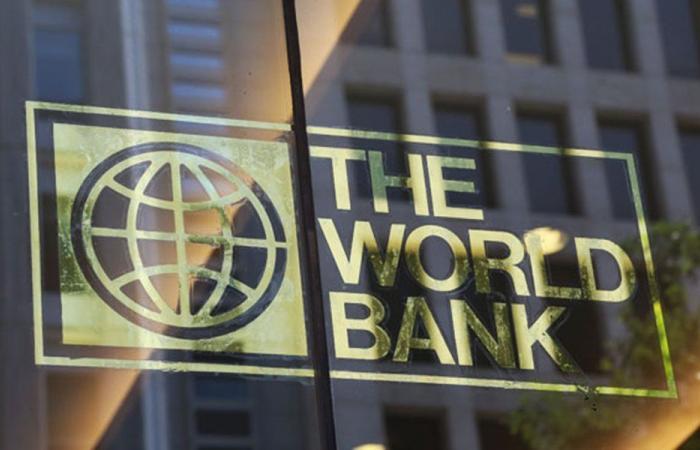 """البنك الدولي عن لبنان: """"إنها مأساة"""""""