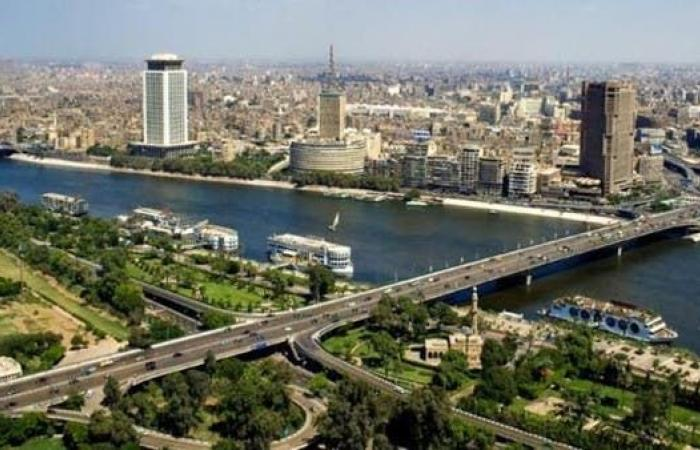 ناتج مصر سينمو في 2021.. لكنه سيفقد هذا الرقم الضخم