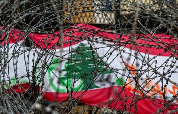 إنقاذ لبنان: الإصلاحات أوّلاً… ولكن!