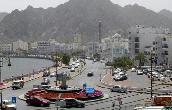 سلطنة عمان: نجحنا في جمع 6.1 مليار دولار عبر أدوات التمويل