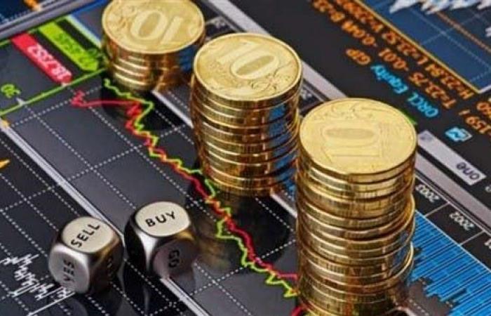صدمة قوية تنتظر عملات الأسواق الناشئة.. ما مصدرها هذه المرة؟