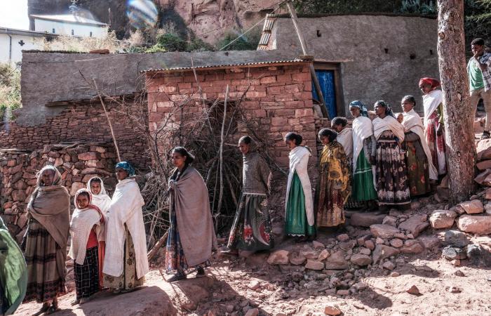 إثيوبيا.. أنباء عن تجدد الاشتباكات في إقليم تيغراي