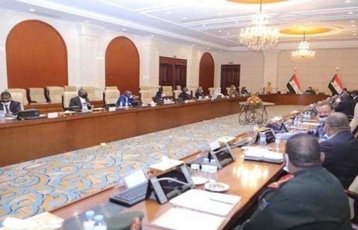 السودان يعلن الطوارئ بغرب دارفور للسيطرة على فتنة قبلية دامية