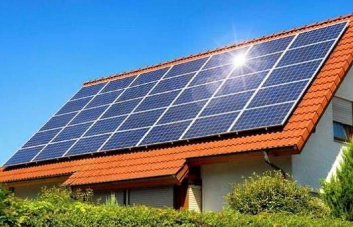 أكوا باور تتفق مع مصر على إنشاء محطة لإنتاج الكهرباء بـ80 مليون دولار