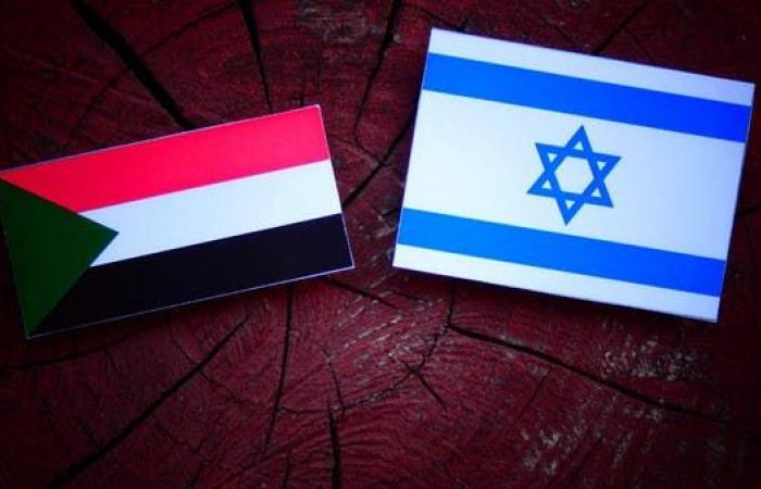 متمسكة بحق فلسطين.. الخرطوم تلغي قانون مقاطعة إسرائيل