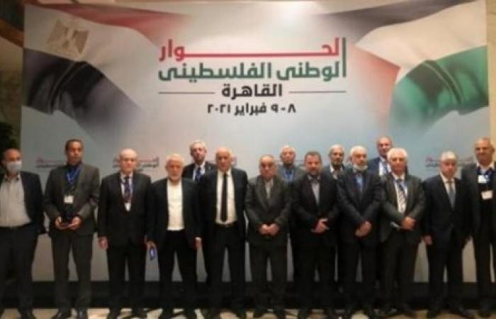 قيادات حمساويّة غير راضية على مخرجات لقاء القاهرة