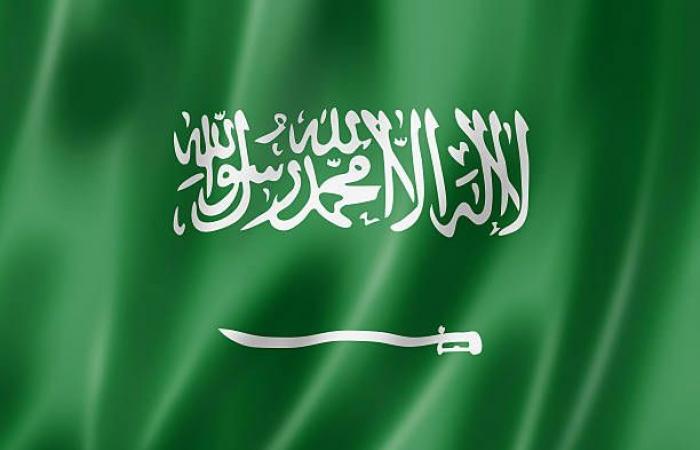 رئيس حكومة سابق: لقراة متأنية للموقف السعودي