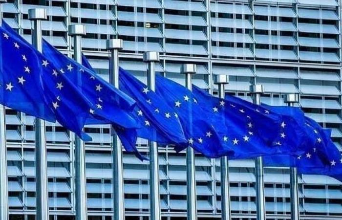 رغم اشتداد كورونا.. استقرار البطالة في منطقة اليورو