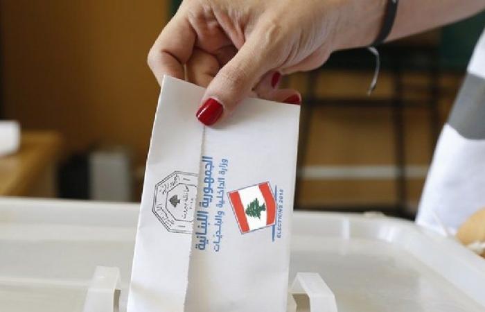 الانتخابات الفرعية حبر على ورق!