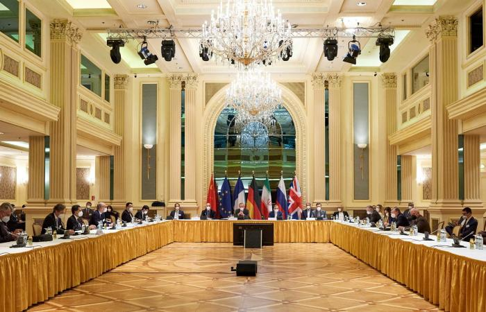 نتنياهو: اتفاق نووي يمهد الطريق لإيران لن يلزمنا