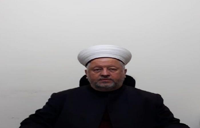 أوقاف بعلبك الهرمل: السماح بفتح المساجد لصلاة الجمعة والتراويح