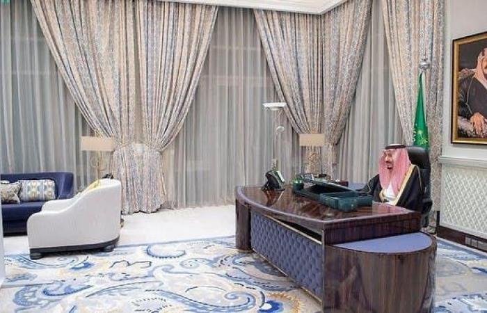 """مجلس الوزراء السعودي يمنح الموافقة لفتح فرع لـ""""بنك مصر"""" في المملكة"""
