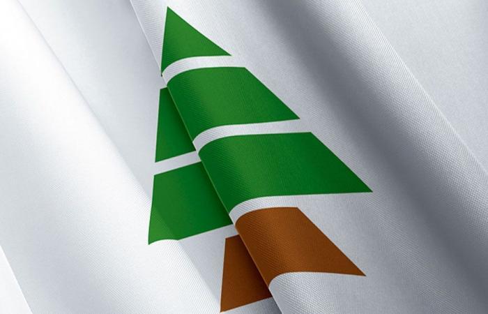 """""""الكتائب"""" يتحرك أوروبيا لدعم الشعب اللبناني واستعادة قراره"""