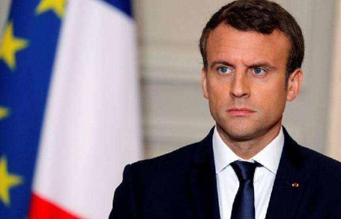 أسبوع الحسم.. اتصالات فرنسية مفصلية مع القادة اللبنانيين