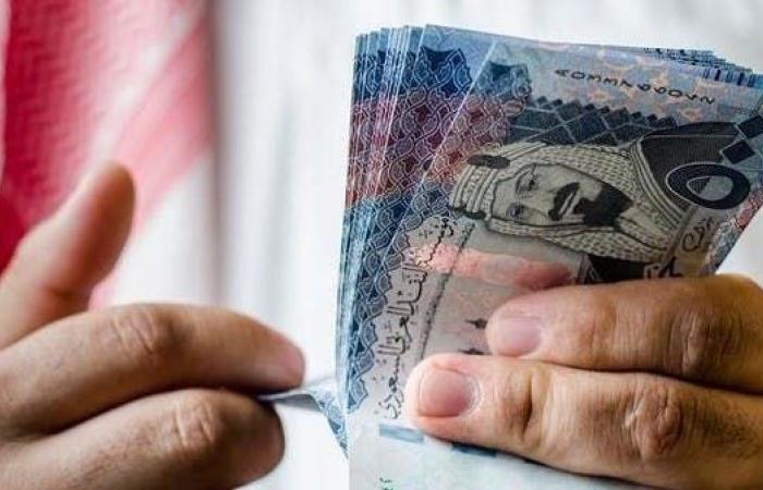 دعم برنامج حساب المواطن بالسعودية يتجاوز 25 مليار دولار