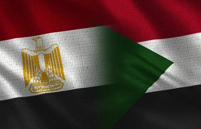 وزير المالية المصري يبدأ زيارة للسودان