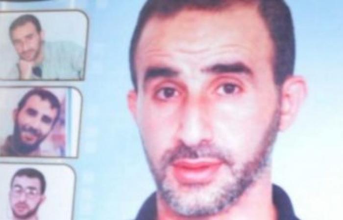 محكمة الانتخابات في فلسطين تقضي باستبعاد الأسير حسن سلامة