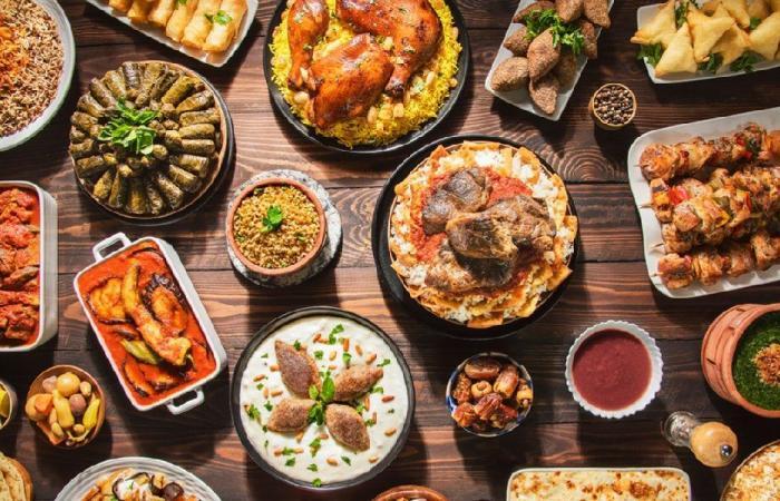 """بالأرقام… """"إفطار رمضان"""" ليس في متناول الأسر اللبنانية"""