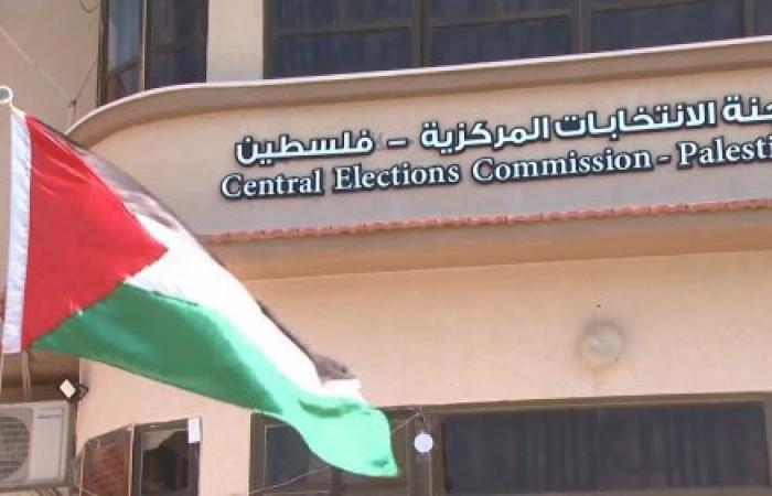 هل يتم تأجيل الانتخابات الفلسطينية بسبب فيروس كورونا
