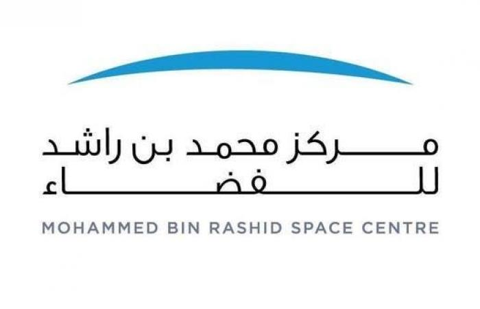 """الإمارات تستكشف القمر في 2022 بالتعاون مع """"آي سبيس اليابانية"""""""