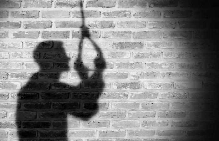 تراجع حالات الانتحار في لبنان… وارتفاع كبير للسرقات!