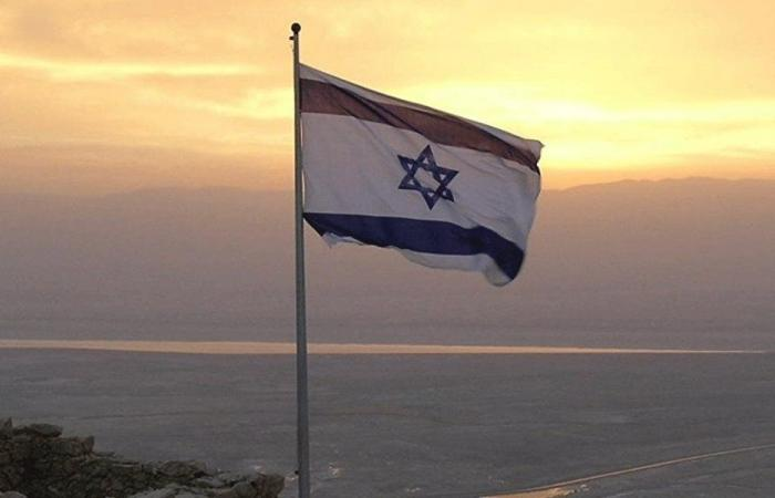 """بدءا بأمين عام """"الحزب"""".. إسرائيل تراقب صحة قادة خصومها"""