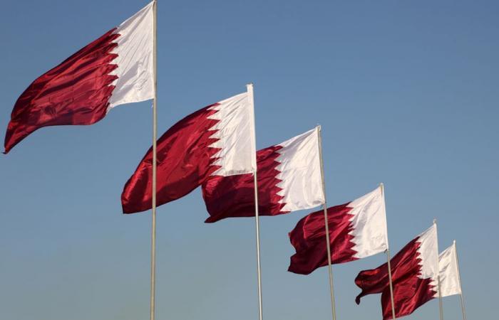 هل تدعم قطر البطاقة التمويليّة؟