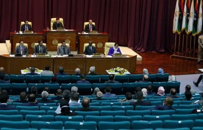 ميزانية الدبيبة أمام البرلمان.. هل ينجح في تمريرها؟