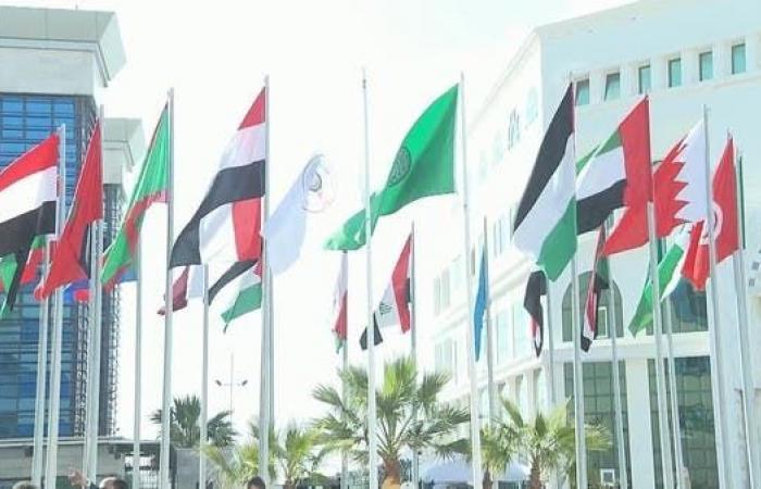 """""""ضمان الاستثمار"""": 22% تراجعاً متوقعاً في تجارة الدول العربية بـ2020"""