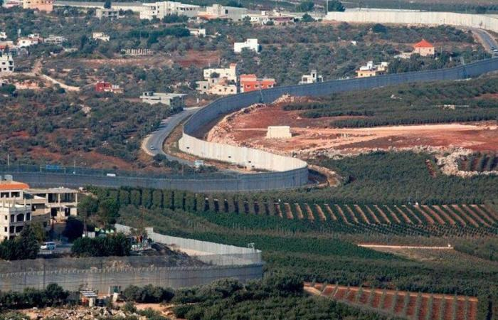 """إسرائيل تهدد بعواقب وخيمة: """"الحزب"""" يتحدانا بطرق جديدة!"""