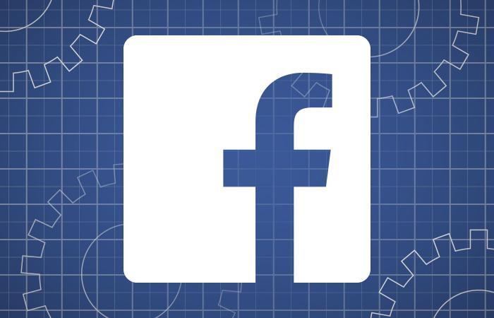 """بـ""""إنستغرام لايف"""".. فيسبوك تواجه تهديد كلوب هاوس"""