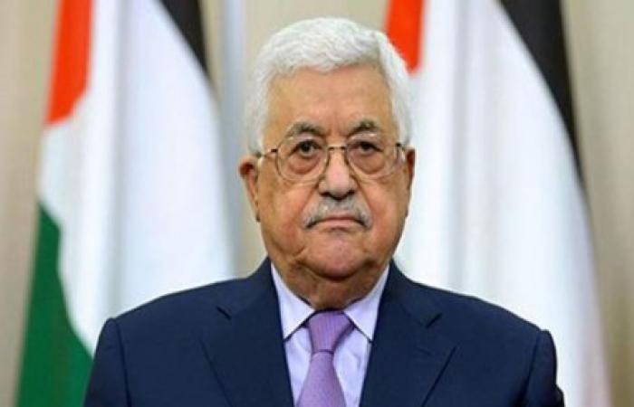 تأجيل الانتخابات الفلسطينية حديث الساعة في فلسطين