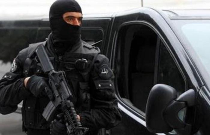 تركيا: القبض على قيادي في داعش كان على علاقة بالبغدادي