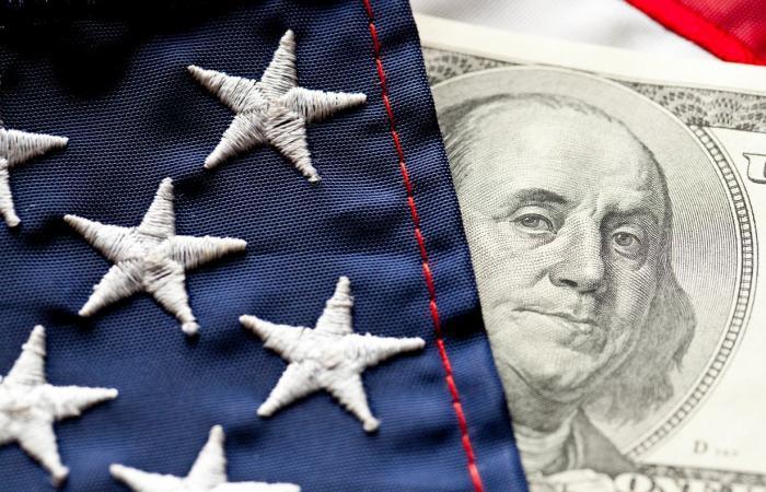 عجز التجارة الأميركي يبلغ ذورة غير مسبوقة.. ما السبب؟