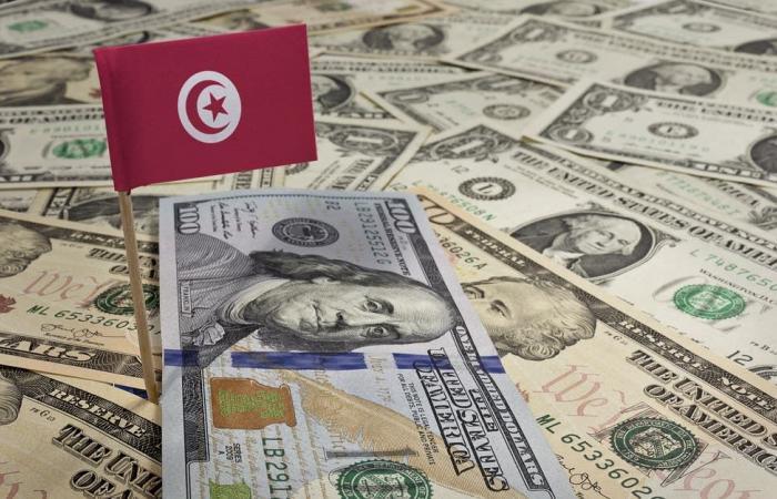 صراع الحكومة التونسية واتحاد العمال يتجدد.. خفض الأجور خط أحمر
