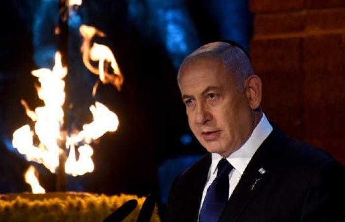 إسرائيل.. المهلة انتهت ونتنياهو لن يشكل الحكومة