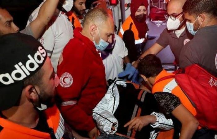 5 دول أوروبية تطالبإسرائيل بوقف توسيع المستوطنات