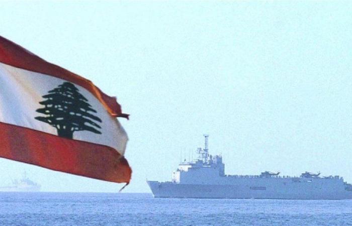 """خلاف أميركي – لبناني يعلّق مفاوضات """"الترسيم"""" مع إسرائيل"""